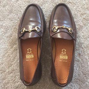 Cole Haan men's loafers